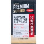 LalBrew-MUNICH-CLASSIC-Front-White-LowRes-1-scaled-e1594289668360_470x