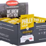 WildBrew-Philly-Sour-Retailer-Box-Transparent-LowRes_2048x2048