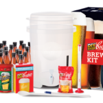 17184_coopers_brew_kit_contents_abby_edited_updated_lager_can_700x388